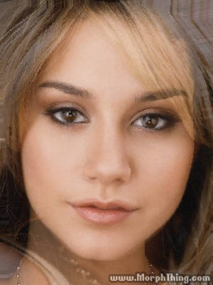 http://www.morphthing.com/showimage/2/0/0/4100220/Ashley-Tisdale-and-Vanessa-Hudgens.jpeg