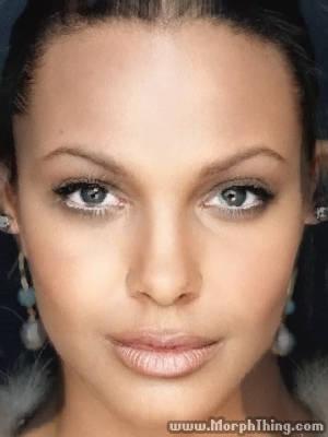 Samantha-Mumba-and-Angelina-Jolie.jpeg
