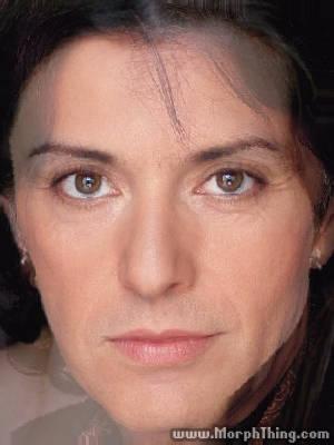 alana de la garza. Alana De La Garza