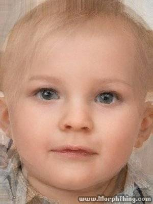 Baby of Jessica Alba and Jamie Lynn Spears