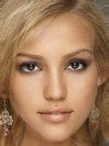 Jamie Lynn Spears and Jessica Alba
