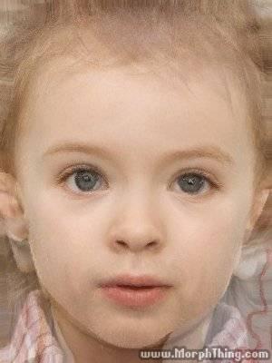 Baby Thom Yorke