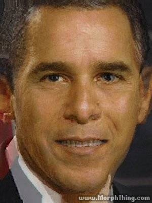 Barack-Obama-and-George-Bush.jpeg