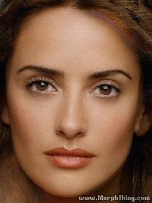 Hot Penelope Cruz Salma Hayek. Posted by nt at 11:28 PM