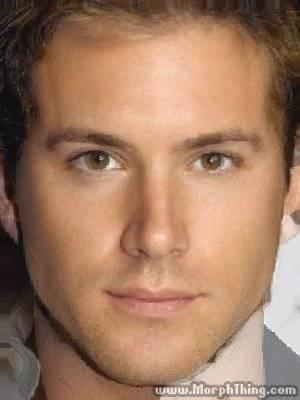 Ryan-Reynolds-and-Jensen-Ackles.jpeg