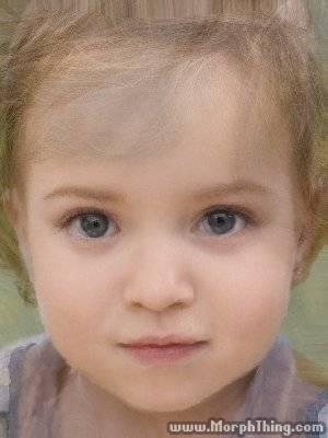 Rachel Mcadams Baby Pictures