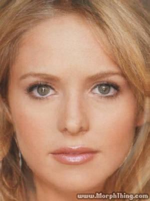 Lindsay Lohan and Sarah Michelle Gellar -