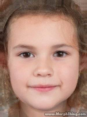 Baby of Kristen Stewart and Taylor Lautner