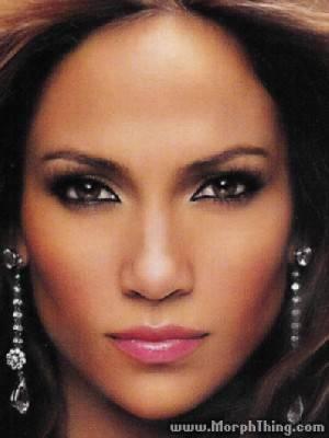 أجمل صور للمغنية المذهلة جينيفر لوبز Jennifer-Lopez