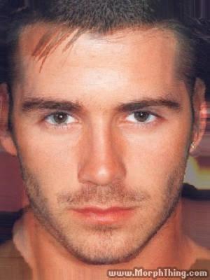 Colin-Farrell-and-David-Beckham.jpeg