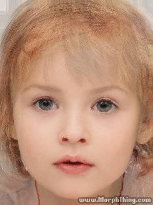 penelope cruz baby pics. Baby of Penelope Cruz and
