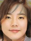 Kwon Sang Woo and Eugene Kim